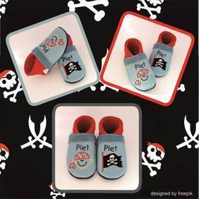 babyschuhe-babypuschen-babysocken-krabbelschuhe