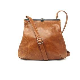 accessoires-taschen-handtaschen-damenhandtaschen-ledertaschen-lederhandtaschen