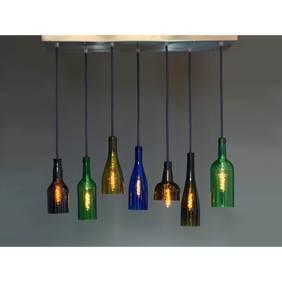 wohnen-moebel-betonlampen-lampen-wohnaccessoires-schreibtische-kommoden-holztische