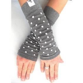 armstulpen-pulswaermer-handschuhe-handmade-handgemacht