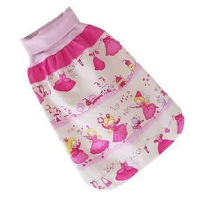 babybettausstattung-babykissen-babyschlafsack