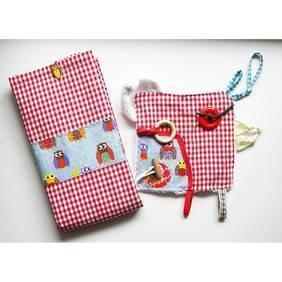 wickeldecken-krabbeldecken-wickelunterlagen-handmade