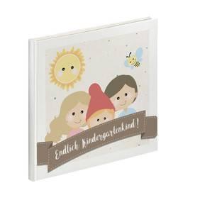 kindergarten-freundebuch-kindergarten-freundebuecher
