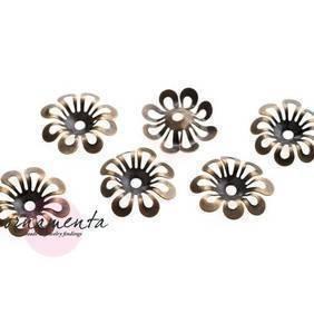 Perlenkappen-material-zur-schmuckherstellung
