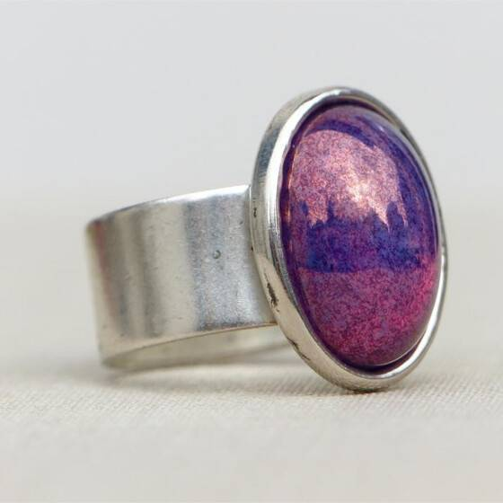 sterling-silber-ring-oval-luster-glasstein-amethyst-statement-ring-2