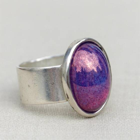sterling-silber-ring-oval-luster-glasstein-amethyst-statement-ring-3