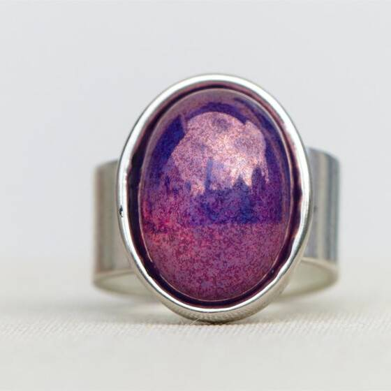 sterling-silber-ring-oval-luster-glasstein-amethyst-statement-ring