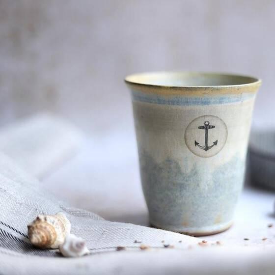 keramikbecher-mit-anker