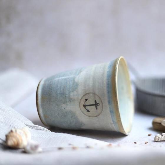 keramikbecher-liegend