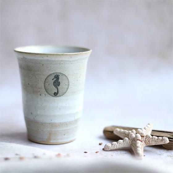 keramikbecher-maritim-seepferdchen