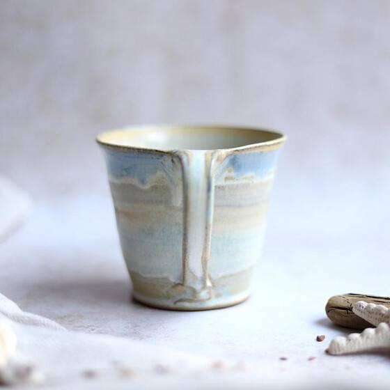 keramiktasse-henkel
