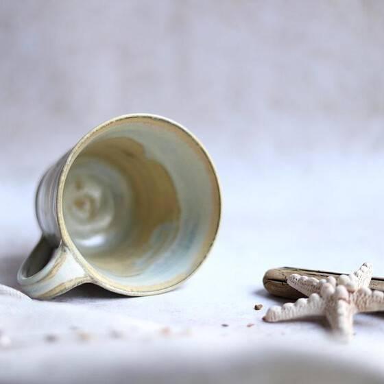 keramiktasse-innen