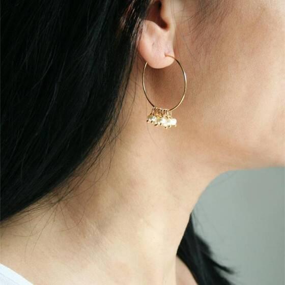 perle-creolen-14k-gold-ohrringe-hochzeit-2