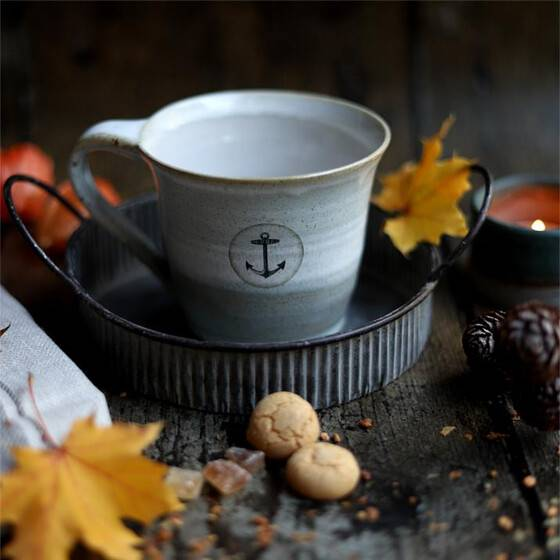 keramiktasse-maritim-anker