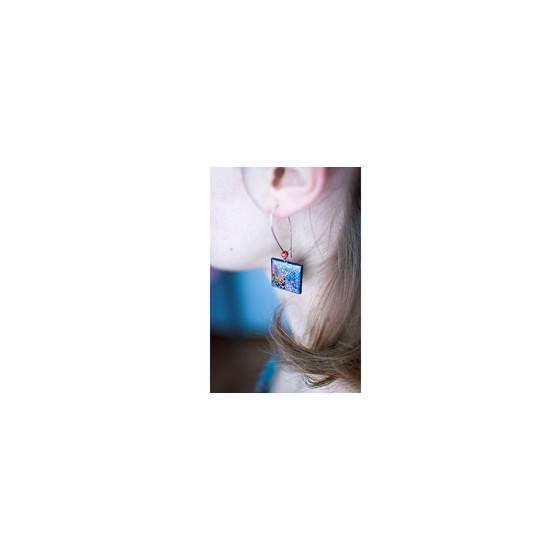 bohemia-blaue-quadrat-ohrringe-boho-ohrringe