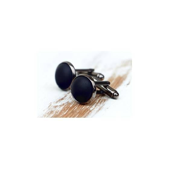 manschettenknoepfe-matt-schwarz