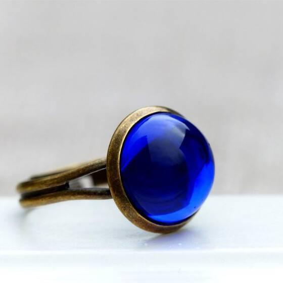 ring-meeresleuchten-strahlend-blau-tiefblau-bronze-2