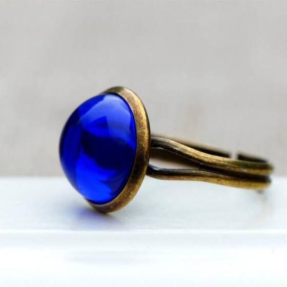 ring-meeresleuchten-strahlend-blau-tiefblau-bronze-3