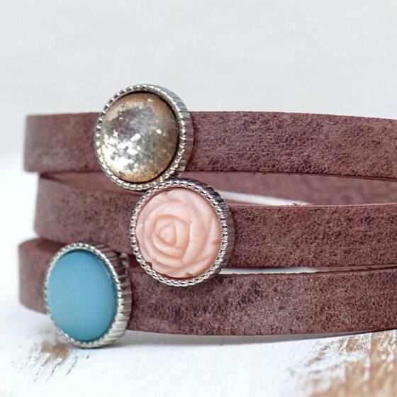 wickel-leder-armband-vintage-rose-2