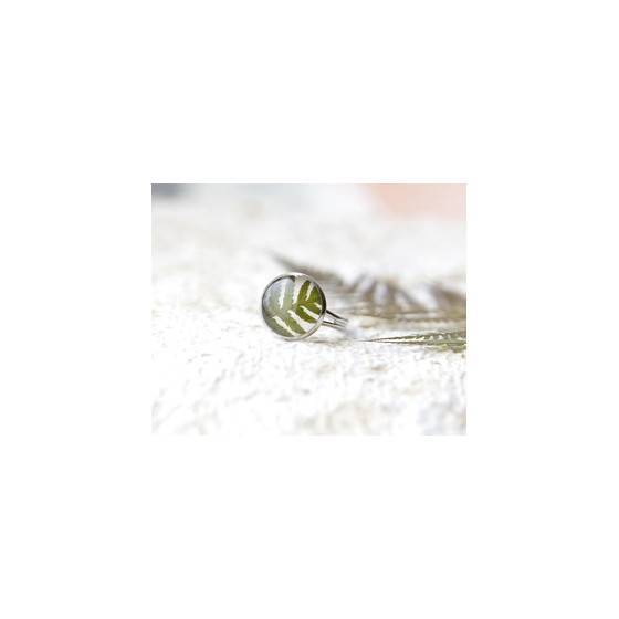 farn-ring-botanischer-schmuck-schmuck-mit-echtem-farn