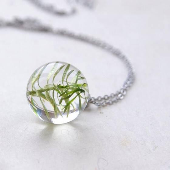 kette-echte-pflanze-18mm-naturschmuck-geschenk-naturliebhaber-4