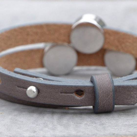 personalisierter-schmuck-lederarmband-mit-deinem-motiv-2