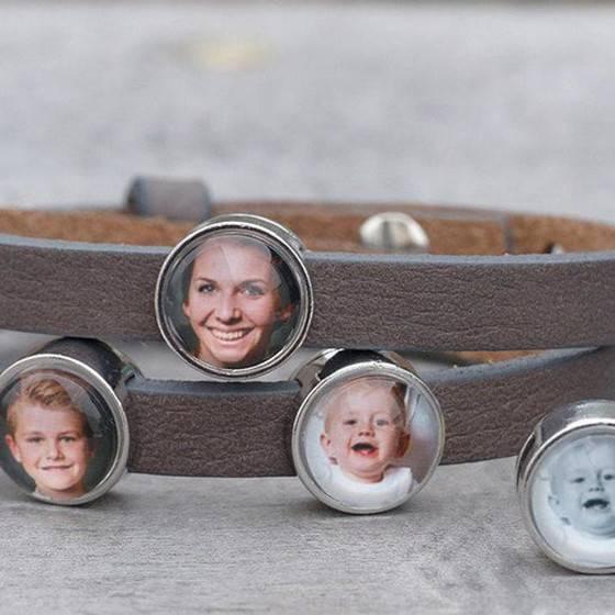 personalisierter-schmuck-lederarmband-mit-deinem-motiv-4