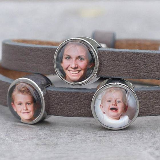 personalisierter-schmuck-lederarmband-mit-deinem-motiv