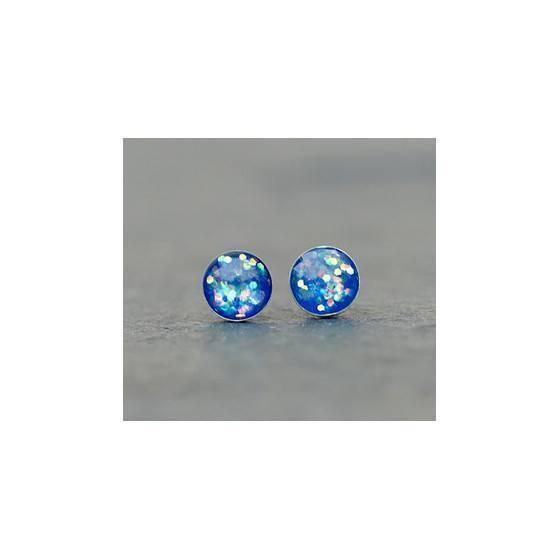 925er-silber-ohrstecker-mit-einem-vaux-opal