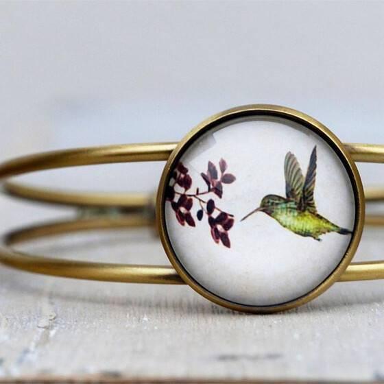 armreif-kolibri