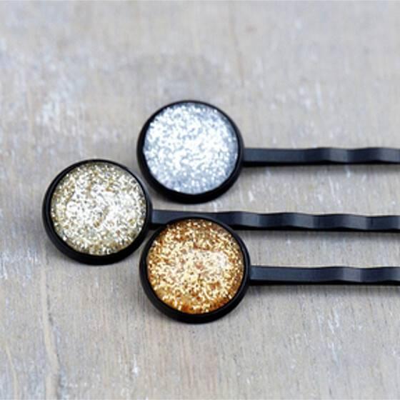 haarklammer-set-glamour-haarklammer-leuchtend-schimmernd-3