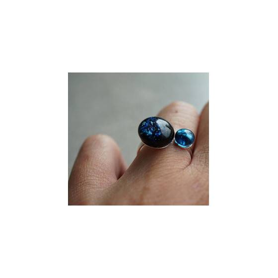 sterling-silber-ring-multistone-marine