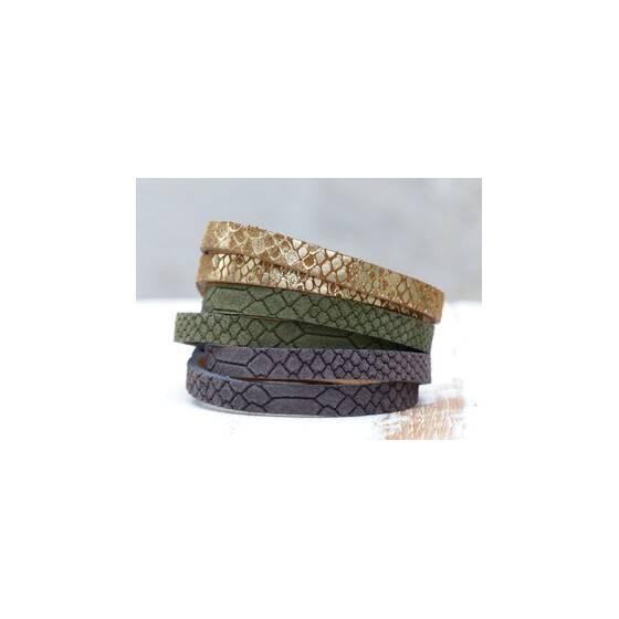 wickellederband-fur-schiebeperlen
