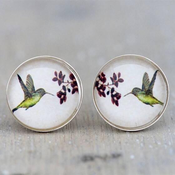 925er-silber-ohrstecker-kleiner-kolibri