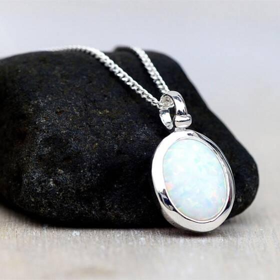 opal-halskette-925er-silber-2