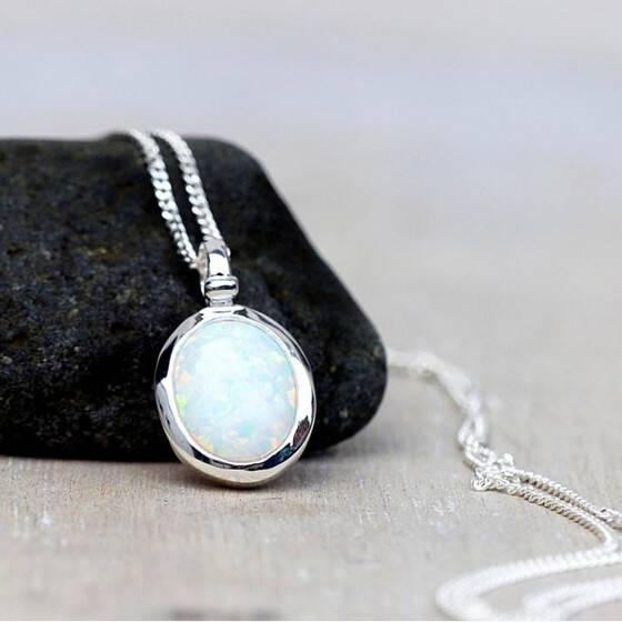 opal-halskette-925er-silber