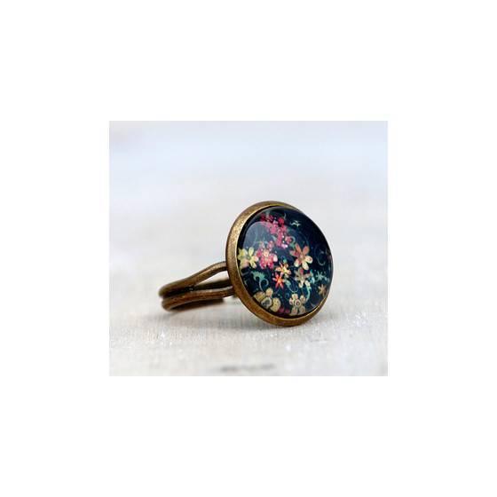 ring-vintage-blumchen