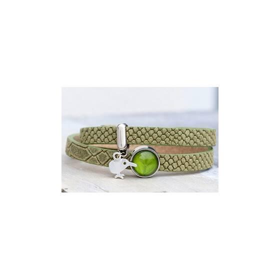 lederarmband-kleiner-kiwi