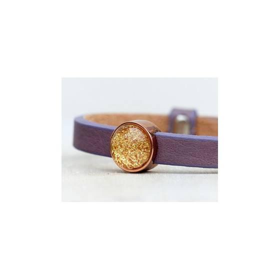 lederarmband-goldstuck