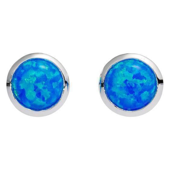 blauer-opal-ohrstecker-aus-925er-silber-synth.-opal