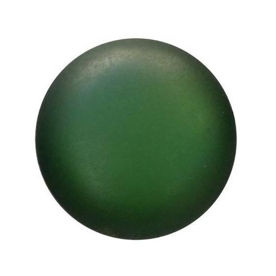 6-stuck-polaris-cabochon-12-mm-olivgrun-grun-dunkelgrun-tannengrun-cabos-schmuckstein-klebestein-schmuckherstellung-matt-qualitat
